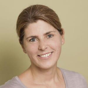Kathrin von Schiller