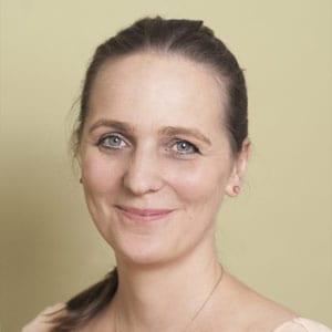 Sarah Bömer