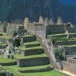 Neue Regeklungen für den Besuch von Machu Piccu, Peru.