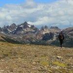 Trekking Insel Navarino, südlichster bewohnter Ort der Welt